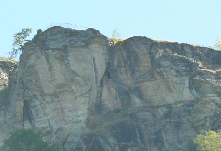 Escalade (Ossona, Loveignoz)