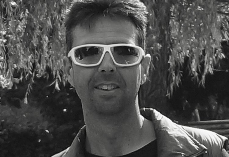 Yannick Beltrami Accompagnateur
